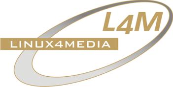Linux4Media